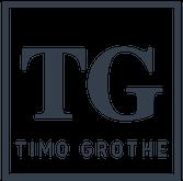 Gutachter Timo Grothe
